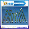 Sic Heating Elements with Best Quality