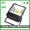 New Style Good Quality 200W SMD2835 LED Flood Light for Project