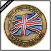 High Quality Challenge Coin for Promotion Gift (BYH-10544)