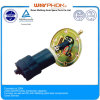 Electric Fuel Pump Assembly (Related: WF-4308) for Flat, Opel (WF-A06)