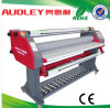 Film Coated Cold Press Laminator