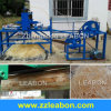 Hot Selling Wood Wool Making Machine, Wood Wool Machine