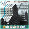 "3"" ERW Galvanized Steel Pipes"