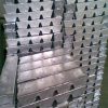 China Factory Supply Zinc Ingot 99.995%