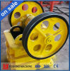 Yuhong Small Jaw Stone Crushers on Sale