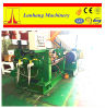 Hot Sale Mixing Mill