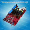 Tda7498+A1 Upgrade Amplifier Module