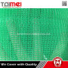 High Quality New HDPE Industrial Safety Net for Construction