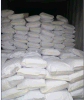 High Quality 99% 110-15-6 Succinic Acid