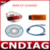 E/F Scanner for BMW with High Quality