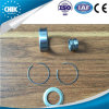 Automobile Parts of Stainless Steel Thin Section Ball Bearing 6800 6800zz