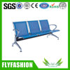 High Quality Steel Design Public Waiting Chair (OF-48A)