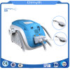 Factory Direct Sale 2 Handles IPL Laser Hair Removal Machine
