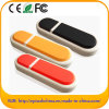 Promotional Gifts USB Flash Drive (ET615)