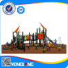 Children Outdoor Entertainment Equipment for Fun Playground Ideas