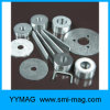 Good Performance Chinese Plate Fecrco Magnets for Meter
