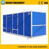 Air Handling Unit Ahu for Data Center