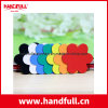 Customized Magnetic Sheet, Decorative Rubber Soft Magnetic Glue