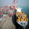 Best Shipping Forwarder From China to Mexico City
