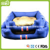 Supplies Exporter Pet Bag Mat Cave