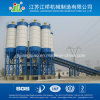 High Quality Concrete Mixing Plant for Sale (HZS120)