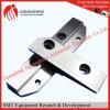 SMT Panasonic Mv2f Q Cutter From Guangdong Supplier
