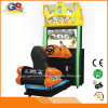 Dido Kart Kids 4D Racing Car Driving Arcade Games Machine for Sale Midnight Maximum Tune 5