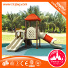 Cheapest Commercial Children Park New Amusement Outdoor Playground