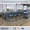 Conveyor Belt Splice Machine, Conveyor Belt Splicing Machine