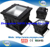 Yaye 18 Hot Sell Competitive Price 1000W/800W/600W/500W CREE LED Flood Light /LED Tunnel Light with Meanwell