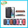 Dual Layer Armor Hard PC Back Cover Phone Case for Samsung S3