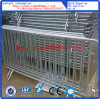 Road Traffic Portable Mobile Barrier