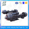 Bogie Suspension - 32ton Germany Bogie Suspension Sales to Dubai