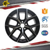 18 Inch Alloy Wheel Rims 5X114.3 for Sale