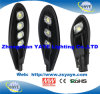 Yaye 18 Factory Price 5 Years Warranty COB 200W Street LED Light/200W LED Street Lighting with Meanwell/Osram