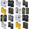 Wholesale 2019 Indiana Pacers 4 Victor Oladipo Replica Basketball Jerseys