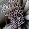 Stainless Steel ERW/Welded Tube ASTM 316