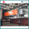 Mesh Belt Type Continuous Quenching Furnace