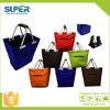 Wholesale Fabric Folding Camping Basket (SP-306)