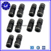 Mini Plastic Pneumatic Tube Fitting Straight Air Brake Fitting