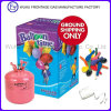 Helium Gas Canister for Happy Time