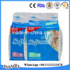 Africa Nigeria Ghana Kenya Hot Sell Softcare Baby Diapers