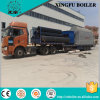 Good Quality Dzl Serious Coal Fired Steam Boiler