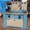 Tqd-2/2A Model Automobile Electrical Test Equipment with Ce