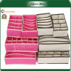 Non-Woven Underwear Ties Socks Storage Boxes