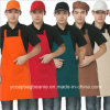 Promotional Adjustable Buckle Blank Apron
