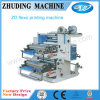 4 Color Label Printing Machine on Sales