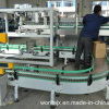 Case Carton Packing Machine for Bottles (WD-ZX15)