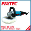 Fixtec High Quality Power Tools Dual Action Car Polisher