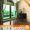 Hotel Villa High Quality Best Price Wholesale Hotsale Polished Tile Floor Porcelain Tile (J6P07)
